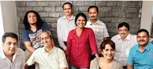 Brand Equity Agency Reckoner 2011: India's best production houses