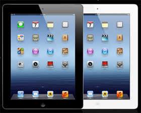Microsoft Surface versus Apple iPad: 9 things