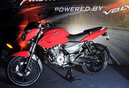 Pulsar not only transformed the way Indians commuted, but also changed the DNA of Bajaj Auto