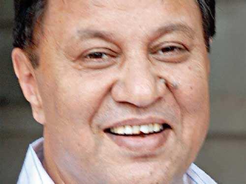 Attitude not aptitude decides the altitude of service delivery: Gurmeet Singh