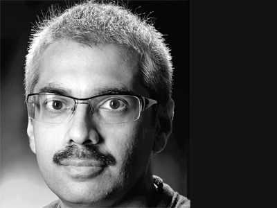 Define goals and empower the team to achieve results: Anish Ramachandran