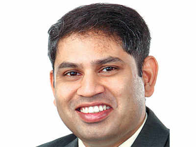 Practice of 'Tough Love' is HR philosophy at Godrej Consumer: Rahul Gama