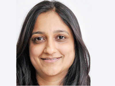 End goal of every function should be to enable people: Jayashri Ramamurti of Google