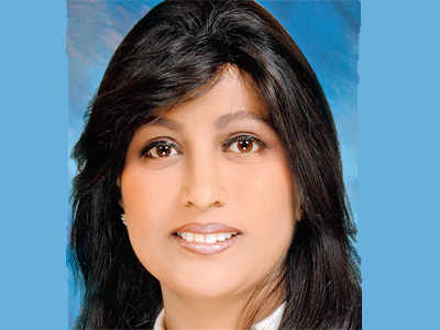 Workforce planning & talent management are biggest HR issues: Namrata Sawant of Fedex Express