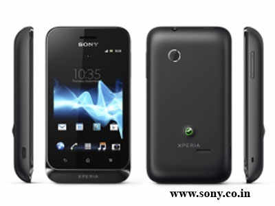 Top 5 entry-level Android 4.0 smartphones in India