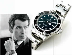 e6d7ccd91251 Advertising: Brands that featured in James Bond films - The Economic ...