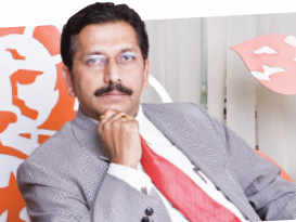 ET Young Leaders Awards 2012: Interview question sets for young leaders
