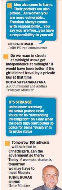 Pranab's son Abhijeet Mukherjee withdraws sexist remark