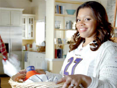 Super Bowl 2013: Best advertisements that will be tweeted, shared