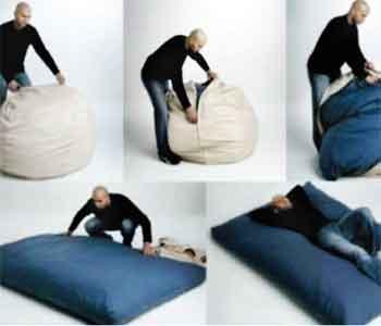 Innovations in design