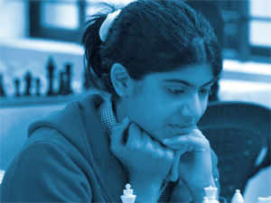 Ananyashree Birla