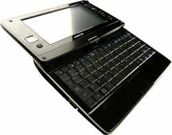 HCL launches sub-14K laptops