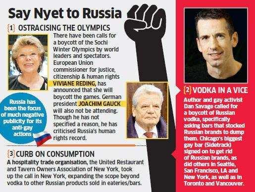 taunus nifty gay russian