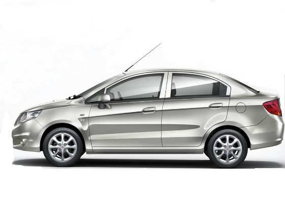 General Motors India introduces 24x7 Free Roadside Assistance
