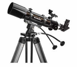 Apps, devices & telescopes that can show you stars!