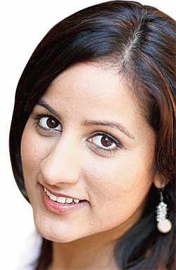 Young Leaders: Advent of change agents to solve complex social issues