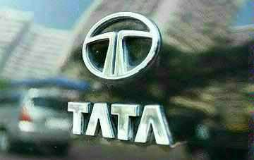 Tata tops the list in the first edition of Interbrand's 'Best Indian Brands' study, with a valuation of $10.9 billion
