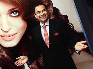 L'Oreal builds Indian business painstakingly; now ready for the big leap