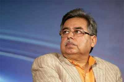 """""""for us, which is why we are also starting our first Africa CKD assembly operations here,"""" MD & CEO, Pawan Munjal said."""