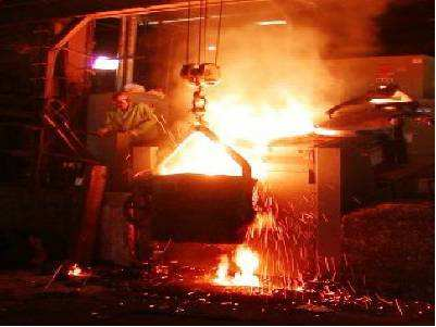Hitachi Metals forges JV with Vikas Group to make India production hub