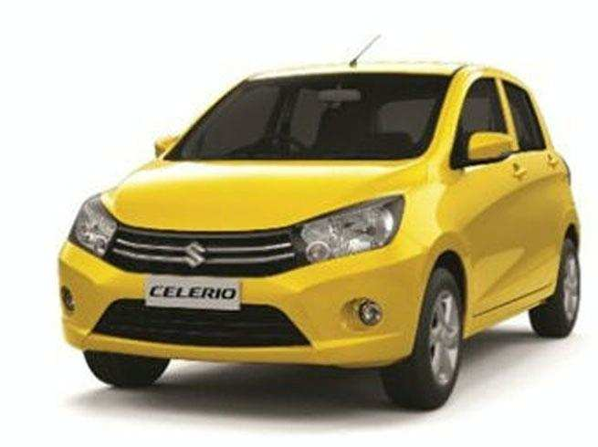 Hatchback: New launches and their fates in FY14