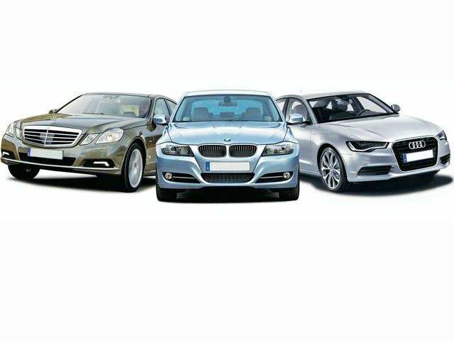 Prices Of Luxury Cars Drop By Rs 10 30 Lakh Due To Local Assembly