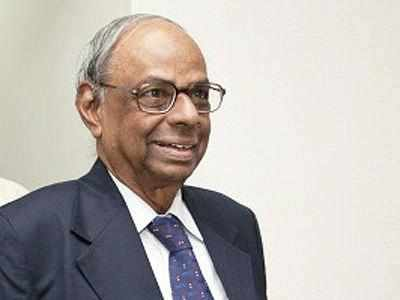 It should not be surprising if the revised growth rate could be 1 per cent higher than the one indicated earlier, Rangarajan said.