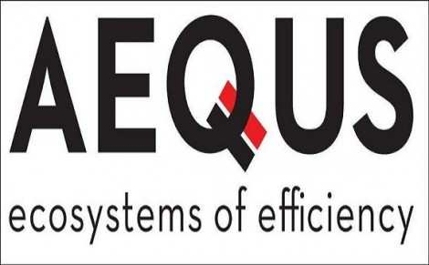 Aequs eyes growth in $12 billion Indian auto component market