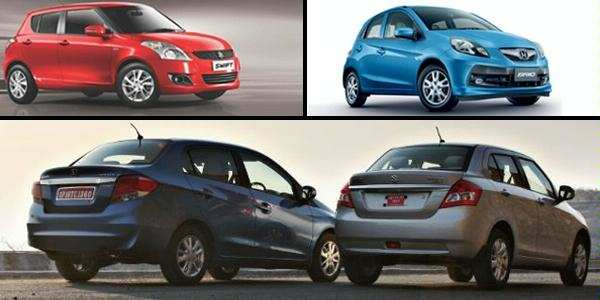 Why Diesel Cars Demand Is Falling The Economic Times