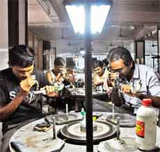 What India's five manufacturing hubs expect from Modi government to kick-start growth
