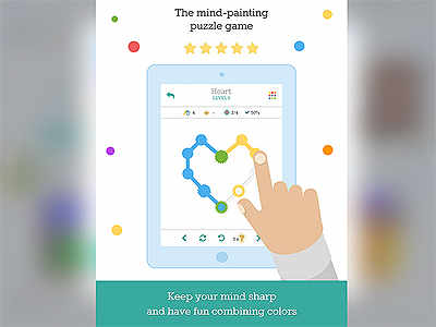 Ten hot new apps you may have missed
