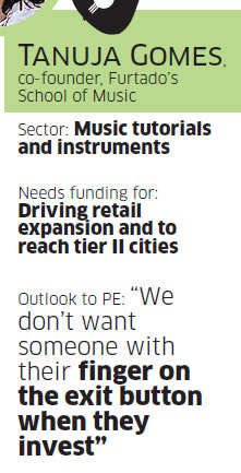 Why promoters of companies like Karbonn, Dr Batra's are keeping eager PE investors at bay