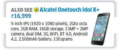 ET Review: Xiaomi Mi 3