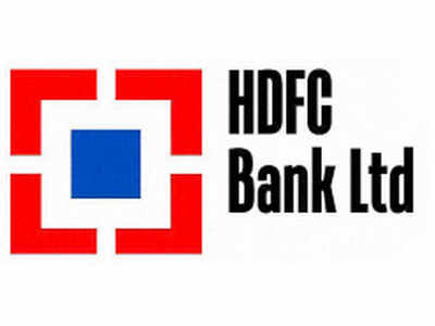 Best Indian Brands 2014: 'HDFC Bank makes me feel that my money is safe'