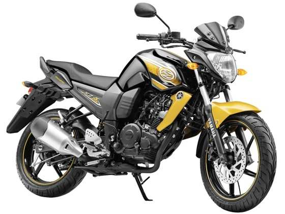 Glory Auto Sales >> Product Strategy: Yamaha to focus on 150cc bike, scooter sales in cities - The Economic Times