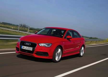 Audi Opens Showroom In Kozhikode Nd In Kerala The Economic Times - Audi car job vacancy