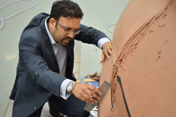 Pratap Bose: Tata's design head keen to deliver Zest & Bolt with good looks & different features