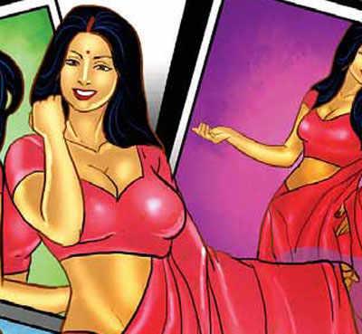 Why Rajinikanth Savita Bhabhi Should Take The Ice Bucket Challenge