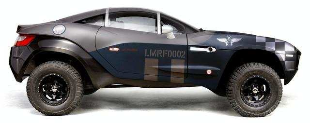 Nit Team Bags Laurels In Car Designing Contest The Economic Times