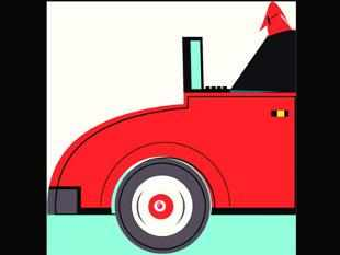 Having learnt from the slowdown, the auto industry is now on a rebound