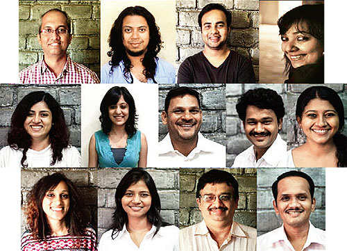 BE Agency Reckoner 2014: Nirvana of 'Incredible India' fame is best film production agency