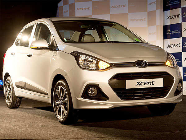 Hyundai ropes in Shah Rukh Khan as brand ambassador for Xcent