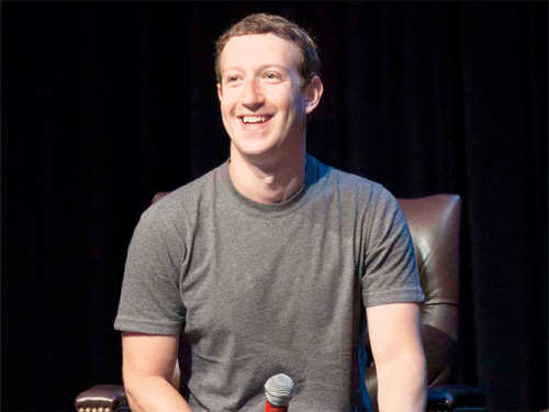 Why Mary Kom Mark Zuckerberg And Amanda Bynes Worth Went Up On