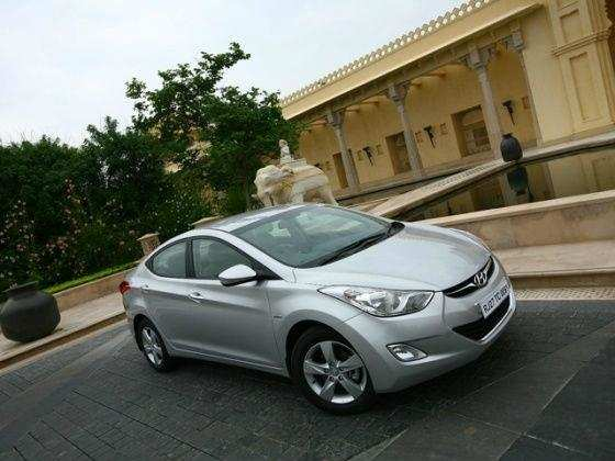 India: Hyundai Launches 24x7 Roadside Assistance Retail