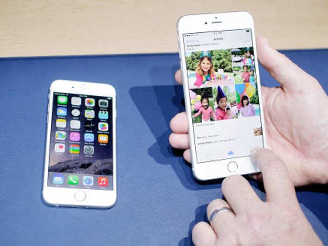 apple iphone 6 price in india 16gb