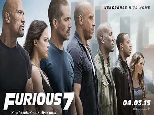 furious 7 telugu dubbed movie free download