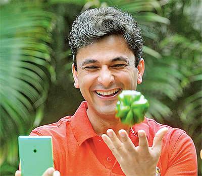 MasterChefs greenlight veg MasterChef India