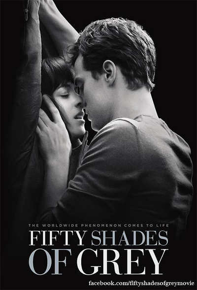 Now, get 'Fifty Shades of Grey' sex toys in India