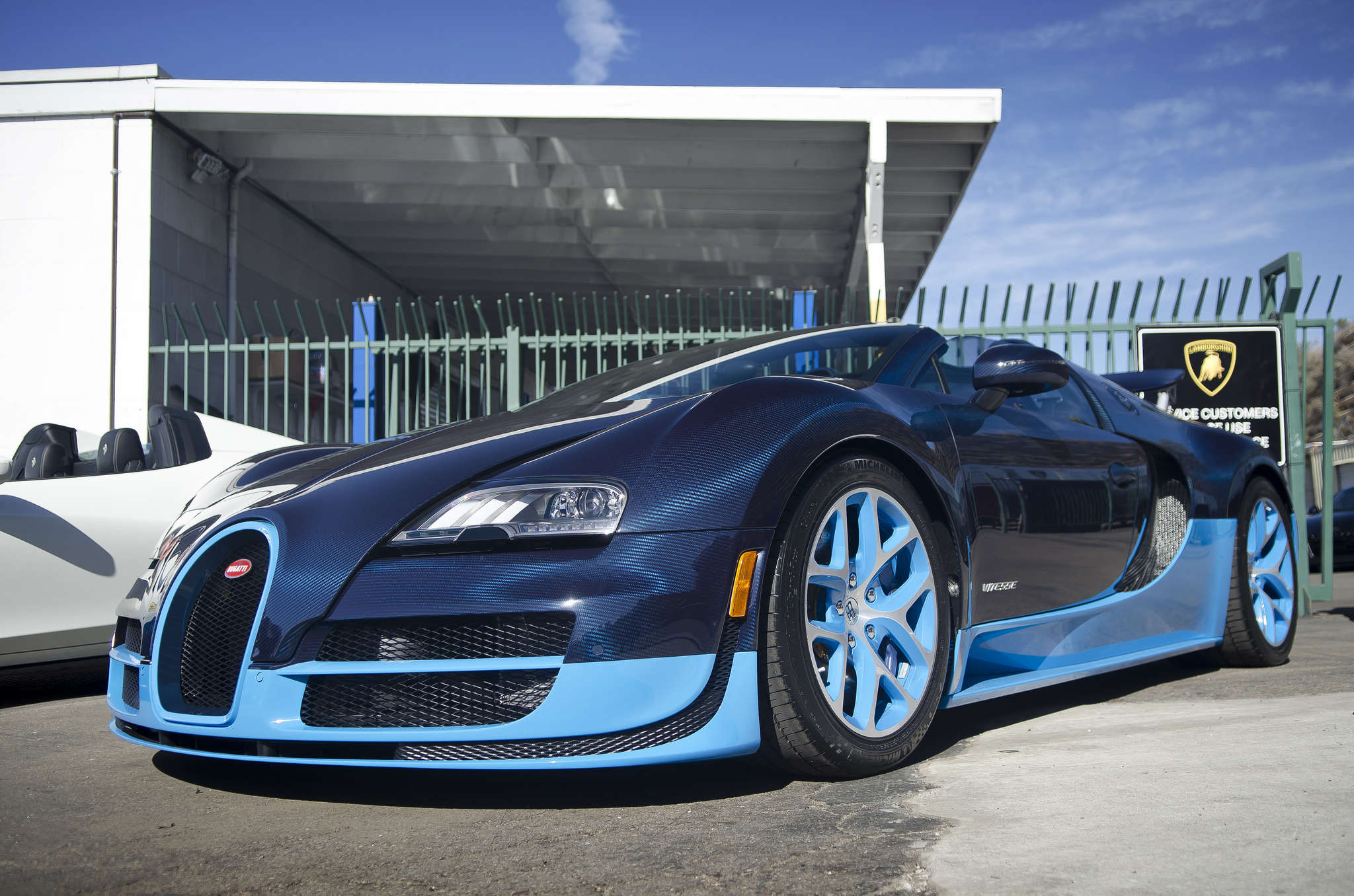 12299004025_e49faafb45_k Cool Bugatti Veyron Price In Uae 2015 Cars Trend