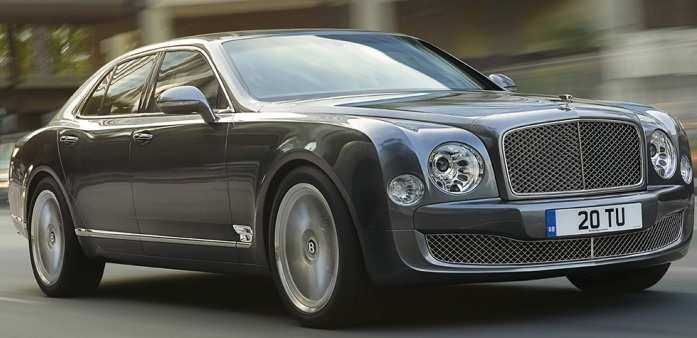 Top 10 Most Expensive Luxury Cars High Priced Luxury Cars: 10 Most Expensive Cars Available In India